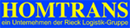 logo hometrans